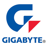 Unlock Gigabyte phone - unlock codes