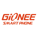Unlock Gionee phone - unlock codes
