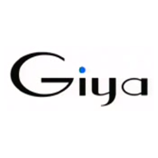 Unlock Giya phone - unlock codes