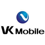 Unlock VK Mobile phone - unlock codes