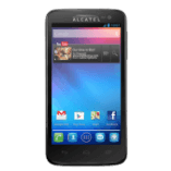 Unlock Alcatel OT-4034X phone - unlock codes