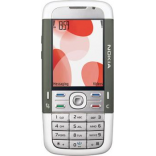 Unlock Nokia 5700 phone - unlock codes