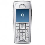 Unlock Nokia 6320i phone - unlock codes