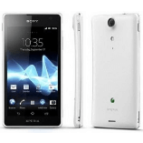 Unlock Sony LT29i phone - unlock codes
