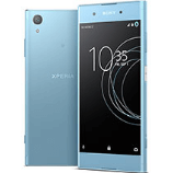 Unlock Sony Xperia XA1 Plus phone - unlock codes